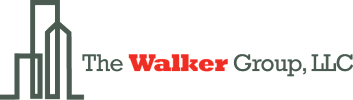 The Walker Group, LLC Logo